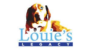 louies-legacy