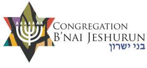 Congregation B'Nai Jeshurun